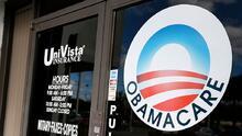 Gobierno de Biden da nueva prórroga hasta agosto para la inscripción en Obamacare