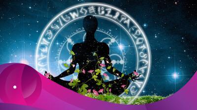Conoce las diferencias entre karma y destino