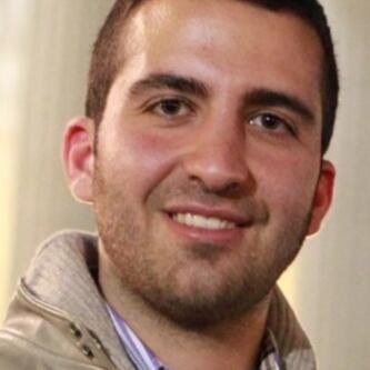 Fadi Nicholas Nassar
