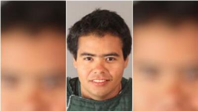 Detienen a hispano sospechoso en ataques sexuales a cinco mujeres