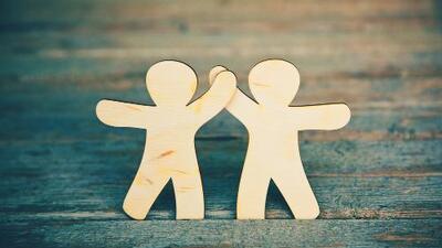 15 frases sobre la amistad