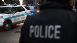 Arrestan a 15 personas durante las celebraciones del día de la Independencia de México