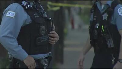 Entregan detalles de operativos que dejaron decenas de arrestos y pueden ayudar a la seguridad del 4 de julio en Chicago