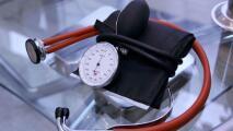 Obamacare: Se acaba el plazo para elegir un seguro médico y esto es lo que debes tener en cuenta