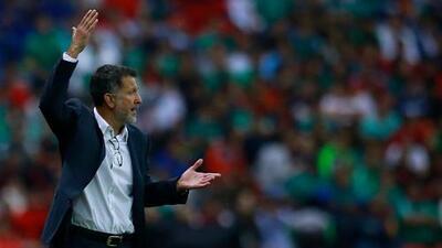 La Cruda Realidad |  Osorio merece paz