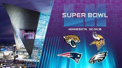 Picks del fin de semana de Campeonatos AFC y NFC ¿Quién ganará?