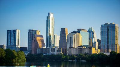 """Líderes de la ciudad de Austin buscan declarar """"emergencia climática"""""""