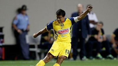 Pavel Pardo y Miguel Calero entrarán al Salón de la Fama del fútbol