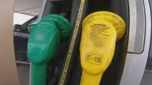 Combustible en mal estado y rendido con agua: continúan las quejas por mala calidad de la gasolina en Houston