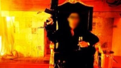 """""""Viví en una jaula de oro con lujos inútiles"""": el hijo de 'El Mayo' Zambada revela detalles de su infancia"""