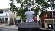 Instituto de Cultura Puertoriqueña invita a todos a participar en el Concurso de Trovadores