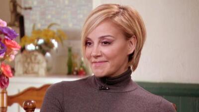 ¿Cómo conmemorará Rosie el aniversario luctuoso de Jenni Rivera?