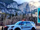 Investigan caso de agresión sexual ocurrido en el Parque Yosemite, buscan más víctimas
