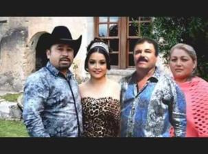 2016 en memes: de la captura de 'El Chapo' al cumpleaños de Rubí