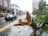 Gobernador Kemp deja sin efecto orden de evacuación obligatoria por huracán Dorian