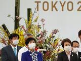 A tres meses de Juegos Olímpicos Japón vive emergencia sanitaria