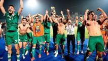 Argelia llegará motivado para enfrentar a México