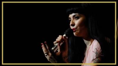 Café Tacvba, Mon Laferte y otros nominados a Mejor Álbum de Música Alternativa