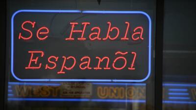 ¿Troca o camioneta? Estas son algunas palabras que usamos los hispanos en Estados Unidos