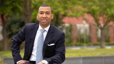 La capital de Alabama elige a su primer alcalde afroestadounidense en 200 años de historia