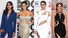 ¿Qué ha pasado con las ganadoras de Nuestra Belleza Latina? Clarissa nos cuenta