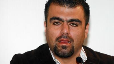 Mohamed Morales, exdueño de Tiburones, fue arrestado por fraude