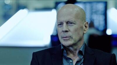 'Vice': hotel donde Bruce Willis cumplirá fantasías