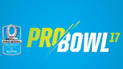 Todo lo que debes saber para asistir al Pro Bowl 2017