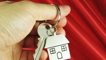 Ya son 3.6 millones los propietarios que han dejado de pagar sus hipotecas