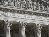Corte Suprema decidirá si los puertorriqueños pueden recibir asistencia adicional del Seguro Social