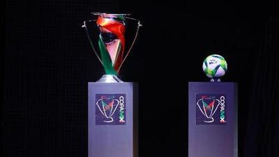 Definidos los grupos y fechas para la Copa MX del 2019-2020