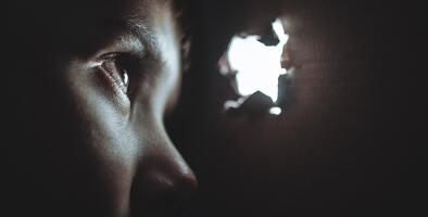 """Evitar el """"síndrome de la falsa esperanza"""" y otras recomendaciones para acoger el nuevo año"""