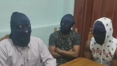Disidencia cubana denuncia que el régimen está reclutando pandilleros para sembrar violencia y miedo