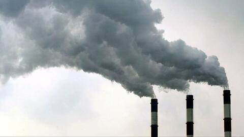Realizan foro sobre la ley de empleos energéticos del futuro en Waukegan, Illinois