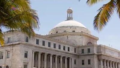Proponen aumentar el salario mínimo federal en la Isla
