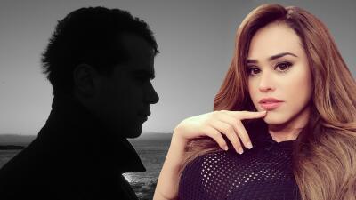 Yanet García tiene claras las tres cualidades que busca en su próximo novio