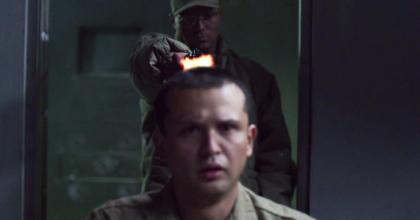 El 31 de diciembre de 2004 'El Pollo', hermano de Joaquín Guzmán Loera, fue asesinado en el penal de La Palma, en el Estado de México.