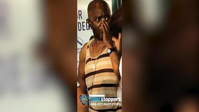 Buscan al sospechoso de manosear a un niño de ocho años mientras viajaba con su madre en el metro