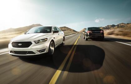 """<h3 class=""""cms-H3-H3""""><b>Ford Taurus</b></h3> <br> <br> <b>Precio promedio: </b>16,176 dólares <br> <b>Porcentaje promedio por debajo del valor de mercado: </b>10.7% <br> <b>Ahorro promedio: </b>1,987 dólares"""