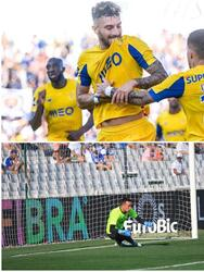 Porto vs Portimonense.jpg