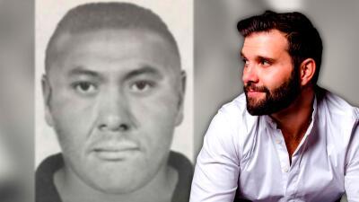 Una deuda y un retrato hablado: esto es lo último sobre el asesinato de Fabio Melanitto