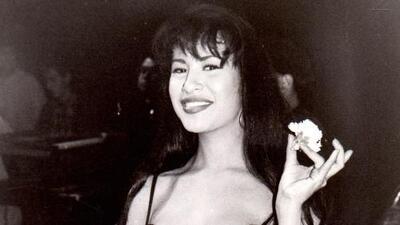 ¿Qué hacían nuestros talentos cuando se enteraron de la muerte de Selena?