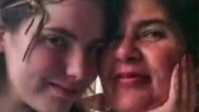 Investigan como feminicidio el asesinato de una profesora universitaria y su hija que fueron quemadas en Ciudad de México