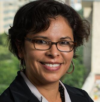 Rocío Sáenz