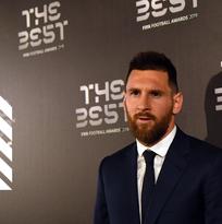 FIFA niega acusaciones en el proceso de votación para The Best
