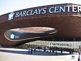 Los grandes estadios de Nueva York podrán reabrir a finales de febrero con capacidad reducida