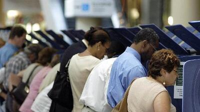 Padres indocumentados ahora pueden votar en las elecciones para Junta Escolar en San Francisco