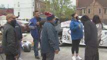 Comunidad de La Villita exige justicia por la muerte de Adam Toledo a manos de la policía de Chicago