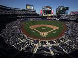 Yankees y Mets tendrán secciones separadas para personas vacunadas y no vacunadas