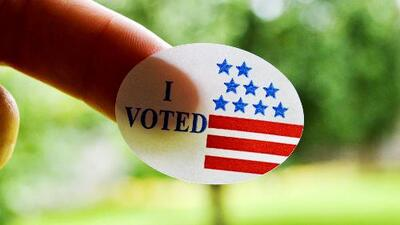 ¿Por qué son importantes las elecciones medio término? Puntos para tomar en cuenta al votar